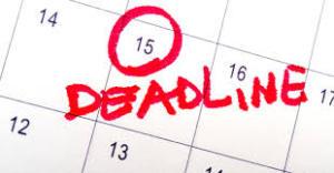 tax-deadline
